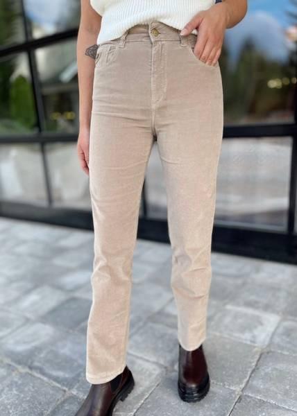 Bilde av LOIS - Malena F 32 Pants