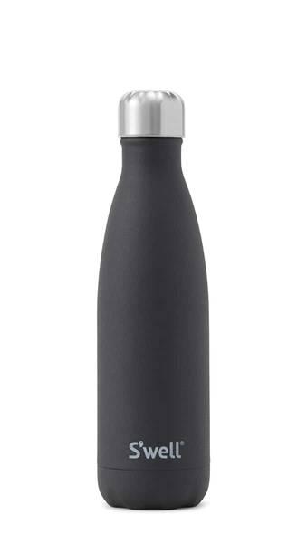 Bilde av S´WELL - Bottle 500 ml Onyx