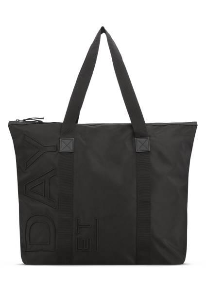 Bilde av DAY ET - GW RE-Bold Bag Black