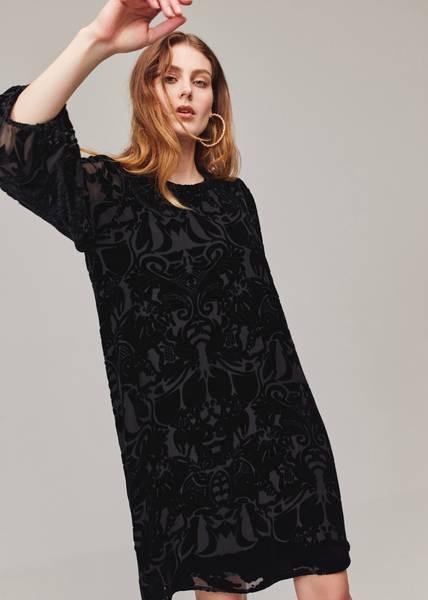 Bilde av KATRIN URI - Miley Dress
